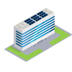 solar-rooftop-commercial