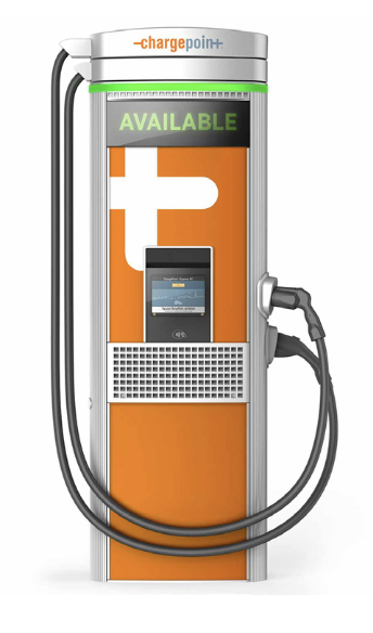 level-3-commercial-ev-charging-chargepoint
