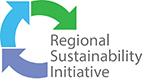 Regional Sustainability Inițiative logo
