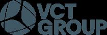 VCT Group logo