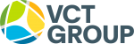 VCT-GROUP-LOGO