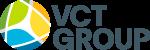 VCT-GROUP-LOGO